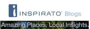 Inspiratoe, a luxury destination club