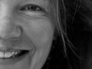 Cathleen Calkins Writer Photographer