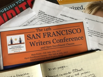 san-francisco-writers-conference