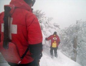 ski-patrol3